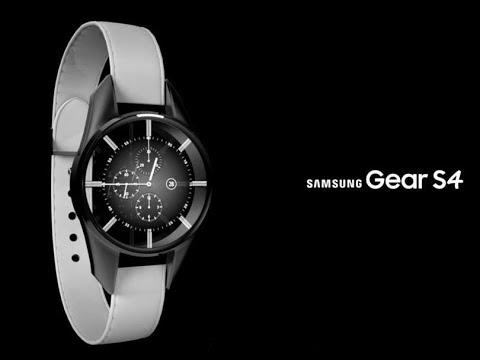 Gear samsung s9