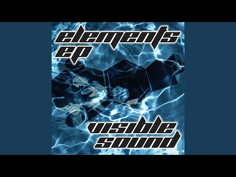 Teardrops On Earth (Bright Lights Remix)