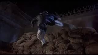 х/ф Железная обезьяна  (студенты Шаолиня) Видео от Алексея Каспия г.Астрахань