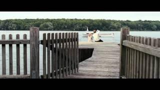 Angels & Airwaves - Epic Holiday (Kokowääh music video)