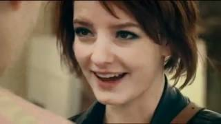 Skins Season 6 - Episode 9 Trailer - Franky and Mini!