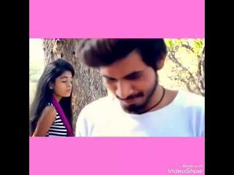 Ek Ajnabee Haseena SE By- Armaan Malik