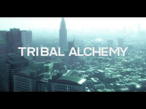 Tribal Alchemy —Mining Your Team's Collective Ingenuity