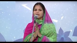 Speech By By Priyanka | Uttarakhand & Haridwar Samagam March 06 And 07, 2015