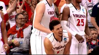 One Shining Moment 2014 HD - #oneshiningmoment