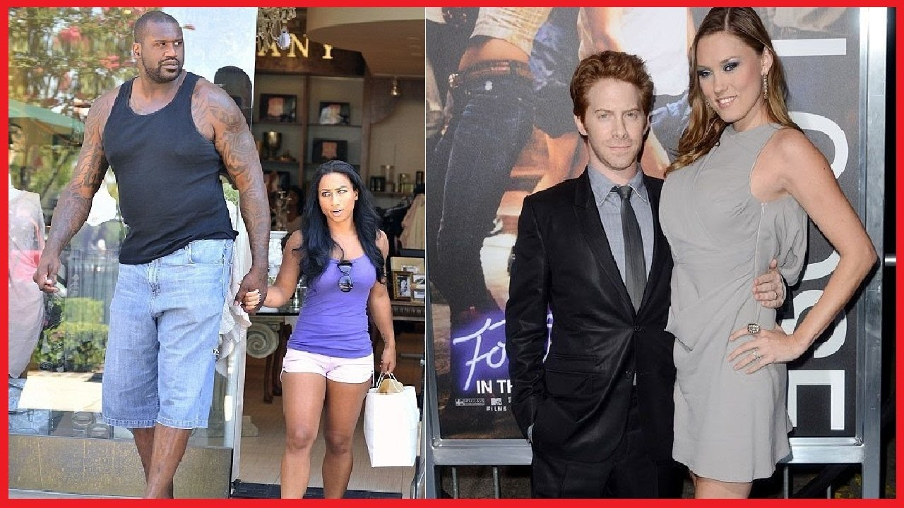 Height Comparison Tool: Celebrity Height Difference and ...