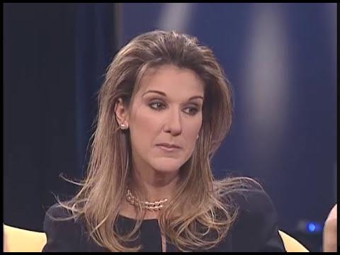 Le Poing J_émission #059 du 18-12-1997_Émission Spéciale Titanic avec Céline Dion