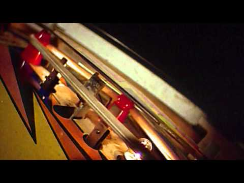 2 UNLIMITED - No Limit (Joachim Garraud remix) OFFICIAL VIDEO