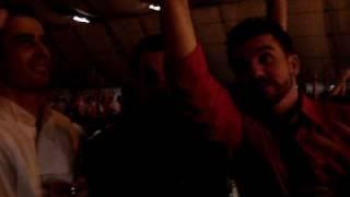 Baixar Aprendendo a dança Ilari-ilari-ê com o Tio Galli