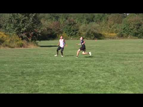2017 WWP Ultimate Fall Highlights