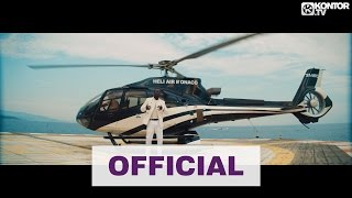 Скачать DJ Antoine Feat Akon Holiday Official Video HD