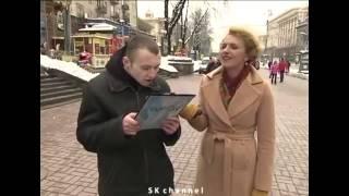 Лучшая Подбока интересных приколов 2013 часть 3