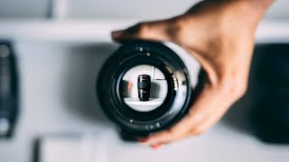 why everyone needs to own a macro lens