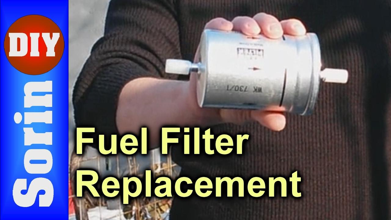 Fuel filter change seat leon 1m toledo 2 golf 4 bora youtube fuel filter change seat leon 1m toledo 2 golf 4 bora publicscrutiny Image collections
