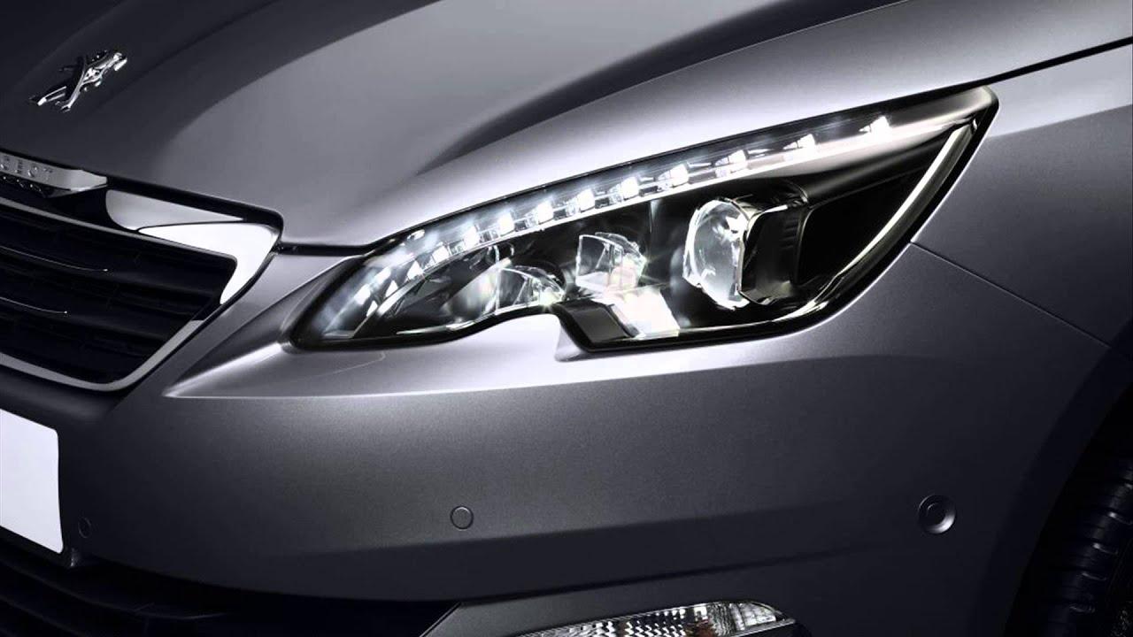 2015 Model Peugeot 206 Cc Youtube