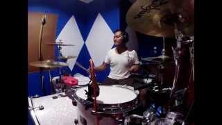 blink-182 - Adam