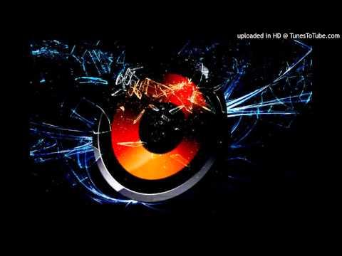 Stereo Love  Edward Maya Remix 2015