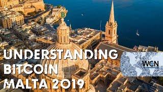 What's Blockstream up to? Larry Nahum ~ Understanding Bitcoin