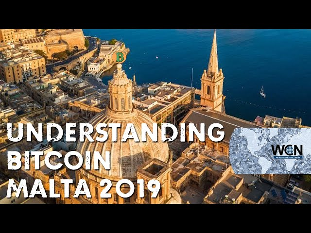 What's Blockstream up to? Larry Nahum ~ Understanding Bitcoin