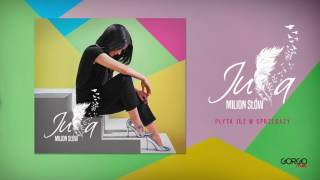 Jula - Miejsca [Official Audio]