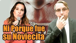 Azcárraga Jean Decidido a Callar a Kate del Castillo