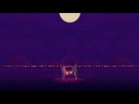 Sleeping At Last - North (lyric)