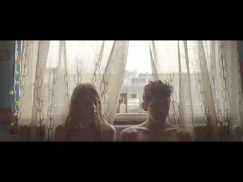 3A | Sind wir Freunde (Offizielles Musikvideo)