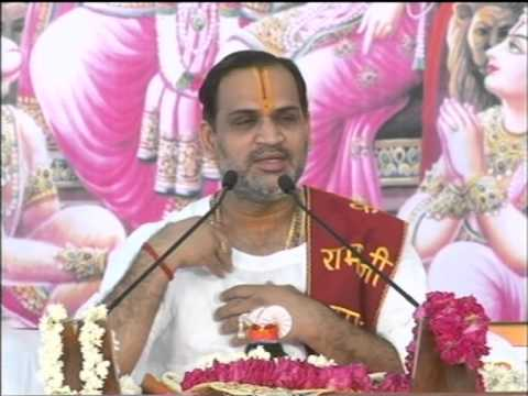 Latest Bhajans By Prembhushanji Maharaj Part-4
