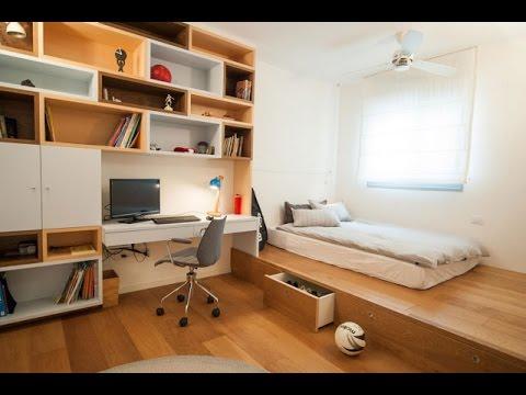 wohnung streichen wohnung streichen ideen tipps ideen youtube. Black Bedroom Furniture Sets. Home Design Ideas