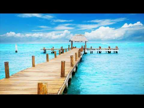 3 HOURS Relax Ambient Music | Wonderful Playlist Lounge Chil