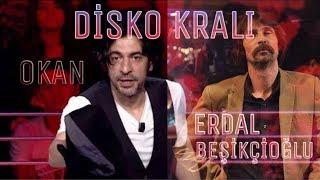 Disko Kralı - Erdal Beşikçioğlu - Behzat Ç (11.12.2010)