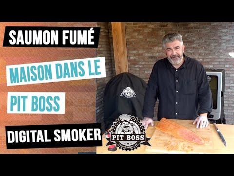 comment-faire-du-saumon-fumé-maison?-rien-de-plus-simple-avec-le-smoke-tube-de-pit-boss