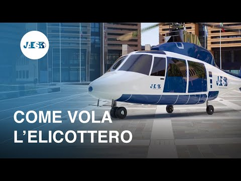 Trucchi GTA 5: Come ottenere tutti i mezzi Rari! Cargo Plane, Atomic Blind, Alieni, Auto neve from YouTube · Duration:  3 minutes 26 seconds