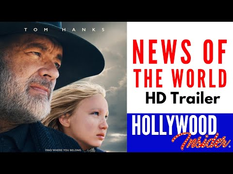 'news-of-the-world'-|-hd-trailer,-tom-hanks,-paul-greengrass