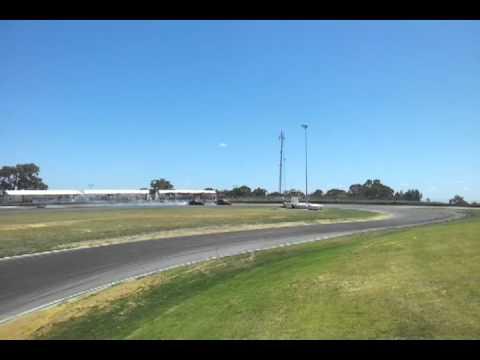 video - 2011-11-19-10-25-45.mp4