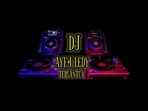 Download Dj Terbaru Mp3 2018