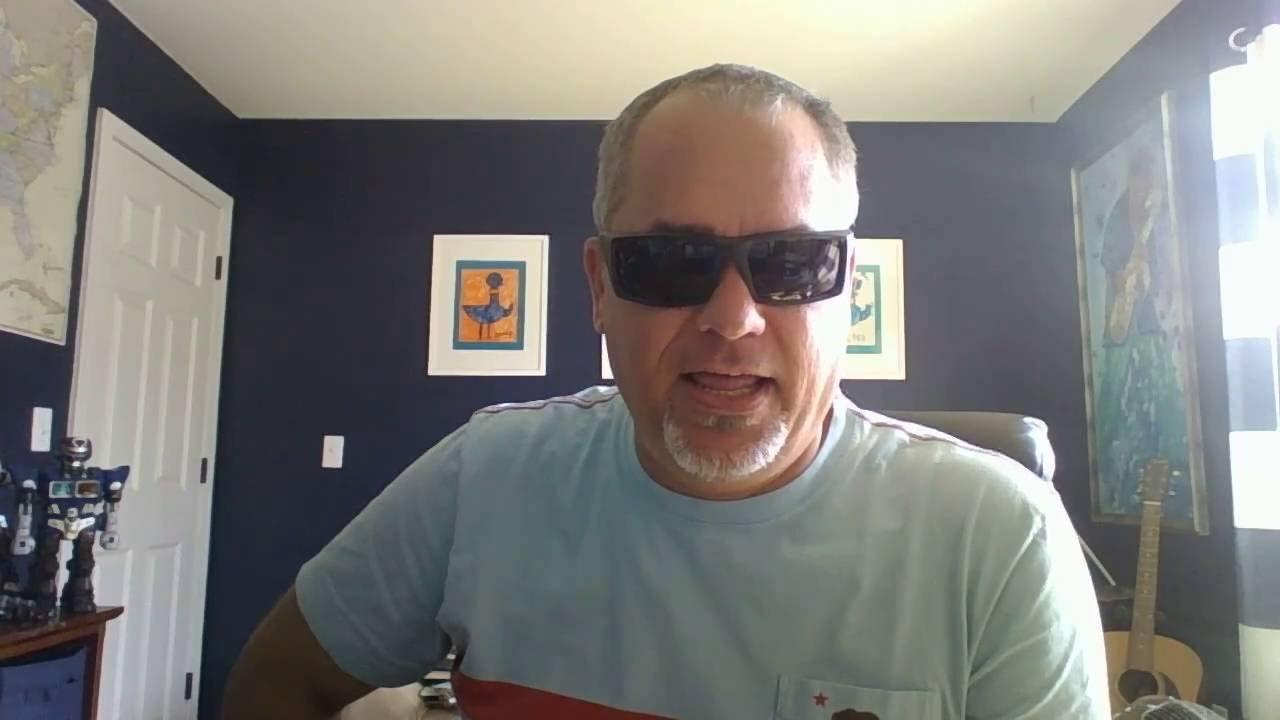 7253acf17b Spy Optics Sunglasses GENERAL