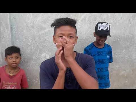 Beatbox  civil power boys