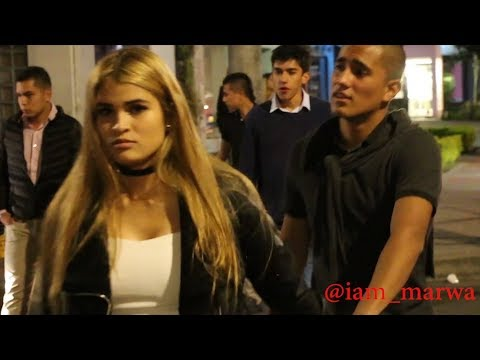 SUGAR DADDY Tave OVER , LATIN GIRLS ,Travel & NIGHTLIFE !!! (COLOMBIA Super Vlog)