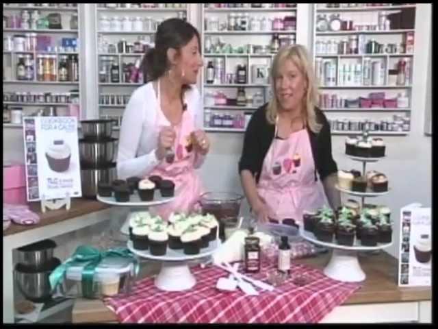 sophie dc cupcakes fogyás