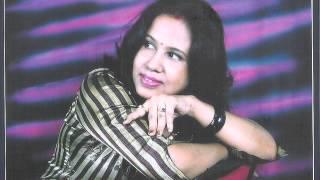 Asha bhosle phul phute jhore jaye