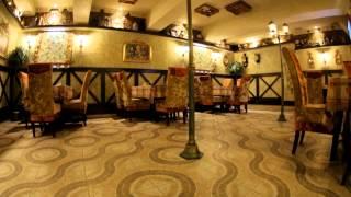 Ресторан Арчи в Харькове