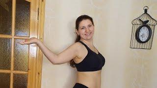 Как ПОХУДЕТЬ Воскресный Вечер Мария Мироневич Похудела на 53 кг