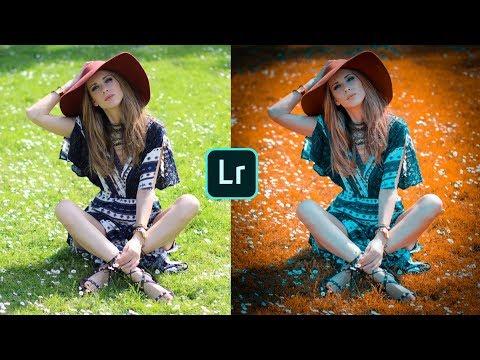 lightroom-tutorial- -how-to-edit-photos-in-lightroom-cc-editing