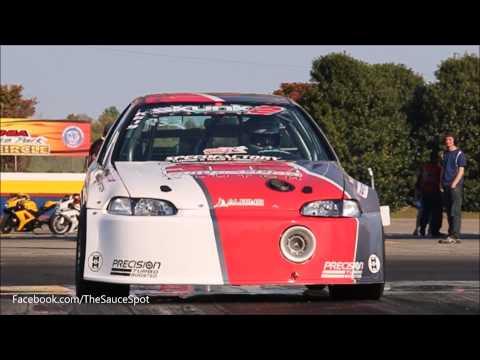 Speedfactory eg Speedfactory Runs 201mph