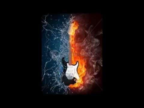 Galiyan - Rock Version