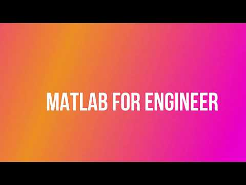 MATLAB- Camera , Neural Network,Text to speech and mp3 Frame   HINDI URDU✅