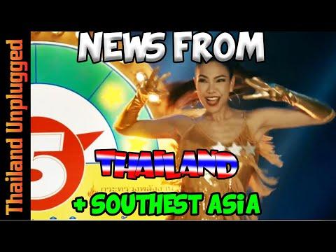 Thailand News Reviews Thailand 103