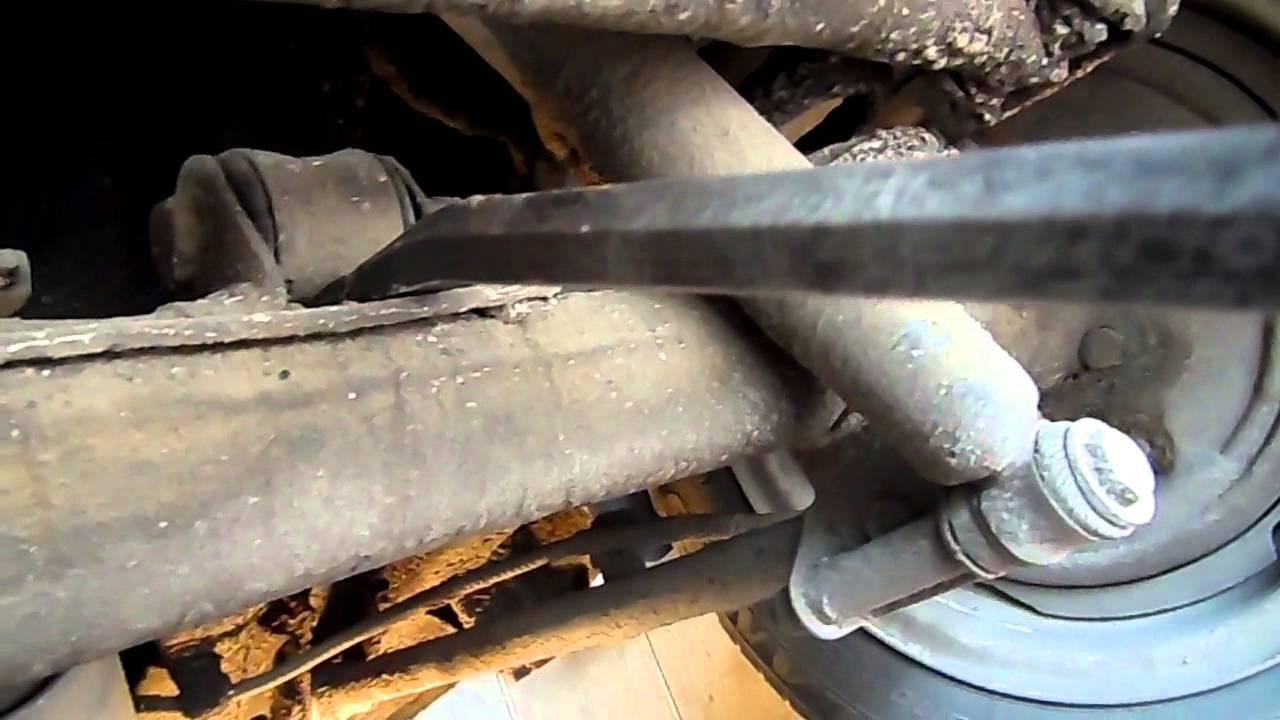Тяги усиленные реактивные с регулируемой тягой панара для ваз 2101-07. Тягой панара для ваз 2101-07,2121-2123 купить наложенным платежом. Реактивные тяги для автомобилей семейства классика/нива/шевроле нива.