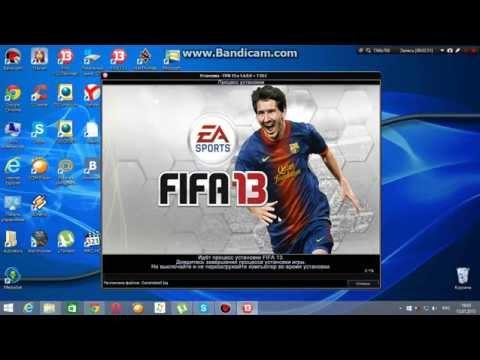 Скачать игру FIFA 17 Super Deluxe Edition 2016 PC